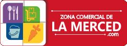 Zona Comercial De La Merced-